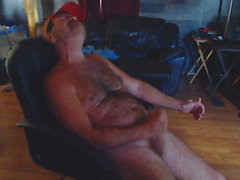 Redneck Leroy Busting Mega Load