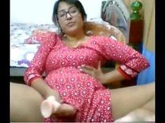 Bangladesh julia sensazione in cam spettacolo nude