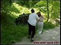 изнасилование йапз Les боись