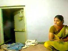 De Dharmapuri le scandale une partie 3