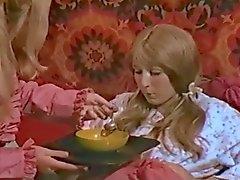 Voi Fanny ! - 1973