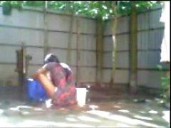 Bangladeshi мальчишка п девушка ебля по открытая ванна