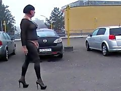 MarcelinaTV