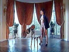 Der Kafig ( Bizarr ) 1999 Part 1 Celine Bara