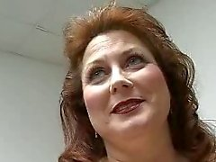 Pauline McLynn em Shameless