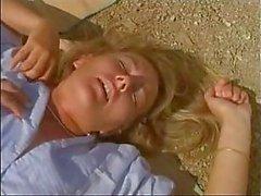 Griechische Liebesnaechte (Filme Completo)