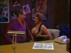 Wendy Whoppers Titty Gets Fucked