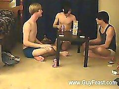 Гомосексуалистам ебет Это длительный фильм есть для вас вуайерист видов которым нравится идея