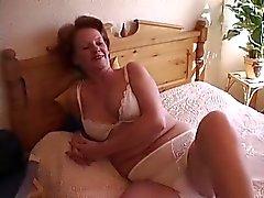 Шведская Любительское порно три