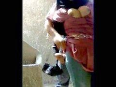 Naughty Arabs Secret Juego-ASW307