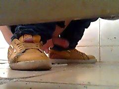 туалетом 11 ( один )