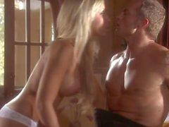 Jessica Lynn (scene Sex Party)