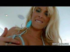 Porn Music Video #2 - The Best Of Sluts