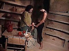 Kvanne Innocenza Perversa ( 1996 )