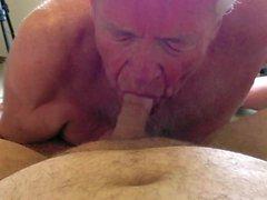 Grandpa Blows CD.mp4