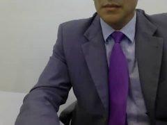 Strong77'_s Cam Webcam chatten am