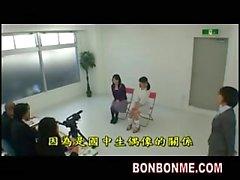 entrevista del ther lun e hija ter avenida 02