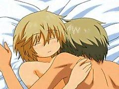 Vídeos Anime Populares