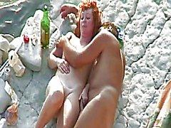 Nudité en public Films les plus populaires