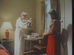 Puramente físico (1982)