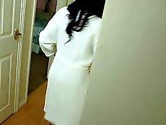 Моя большая сестра ОИ ... IT4REBORN