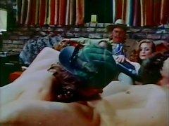 Erotisk Affärsföretag av Petrus överflöd ( 1975 års )
