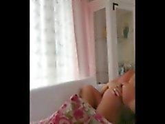 Sikilirken Quelque Parmakliyor gizlivideom com