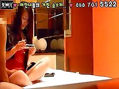 koreaanse seksschandaal 5-1