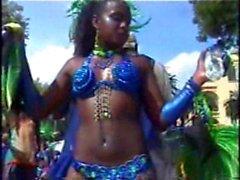 Miami Vice Carnival 2006 VI