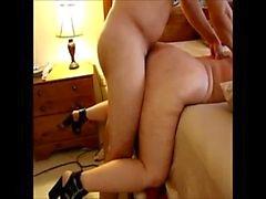 Einheimische Hobby Sextape laststopdating