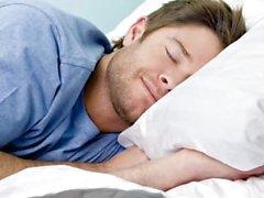 Relaxa för att sova ASMR