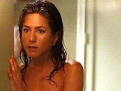 Diamondez Celebridades - Arse Jennifer Aniston
