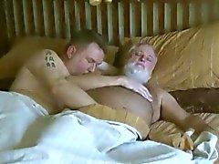 vaknar far björnen