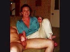 9 incher voor de vrouw