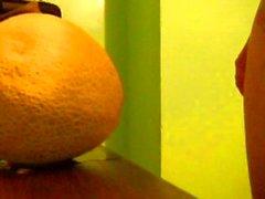 Cazzo di di un melone 2