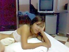 Вунгтау - Вьетнам подросток