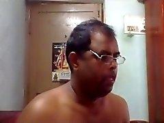tamil Madras Hint amcasının ana yapılmıştır 9677287455