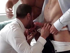 Gay Porn BB