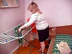 Videos tube Mãe Populares