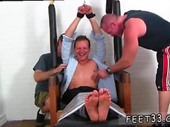 Dirty old gay sex movietures de Gordon Bound & Tickle d