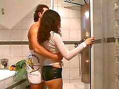 Wild Sex - Turkse Pornstar Sibel Kekilli 1