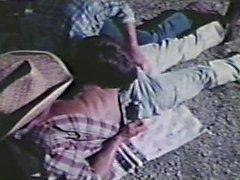 Homosexuell zu sehen Peepshow Schlaufen 301 70 und 80er - Szene 1 Kostenlose