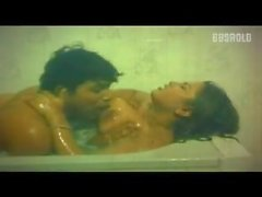 Bangladesh filmati Song 1