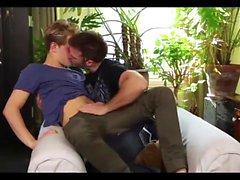 Danish Gay (Jett Black - JB) Gays 13