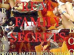 Dottern och pappa knullar Start privata tabu Videor familje