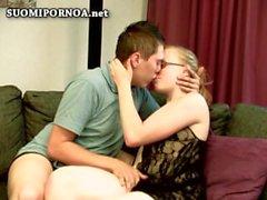 coppia di omosessuali Homevideo finlandesi della Finlandia suomipornoo homesex finnporn scandinavo
