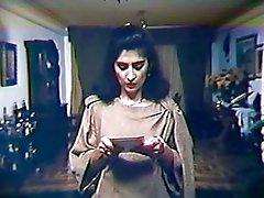 80s Vintage Latin Porn