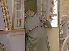 Одри Флеро - La Reine Эт Ла Cardinal