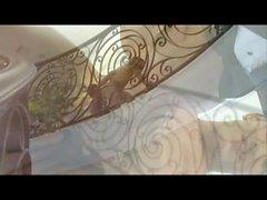 Tony Capucci - Best Men 2: The Wedding Party (2008)