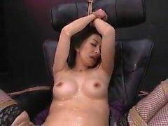 тест японский секс игрушки